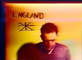 POW interview (1991)