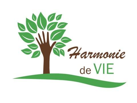 realisations-logo-harmonie-de-vie-marseille-agence-communication-jones-and-co