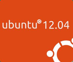ubuntu-12-04-development-update-21