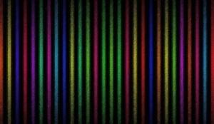 colores-300x214
