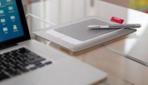 tableta-grafica-300x183