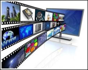 tv-pantalla-300×239