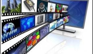 tv-pantalla-300x239