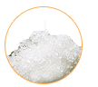Natural Skin Care Ingredients - Sea Salt