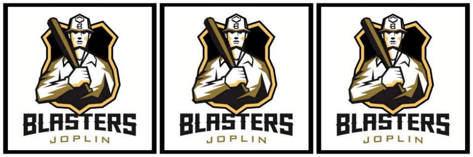 Joplin Blasters