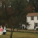 Historic Murphysburg Preservation