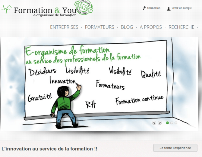 home-generale-formation-and-you
