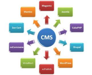 CMS-quelle-solution-ecommerce-choisir-pour-debuter-en-ecommerce