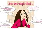avantages-d-un-compte-client