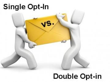 strategie-abonnement-newsletter-double-opt-in