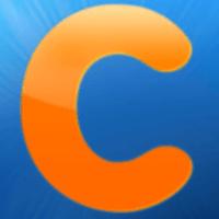 logo-application-cdiscount