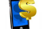 monetiser-application-mobile