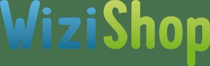 logo-wizishop