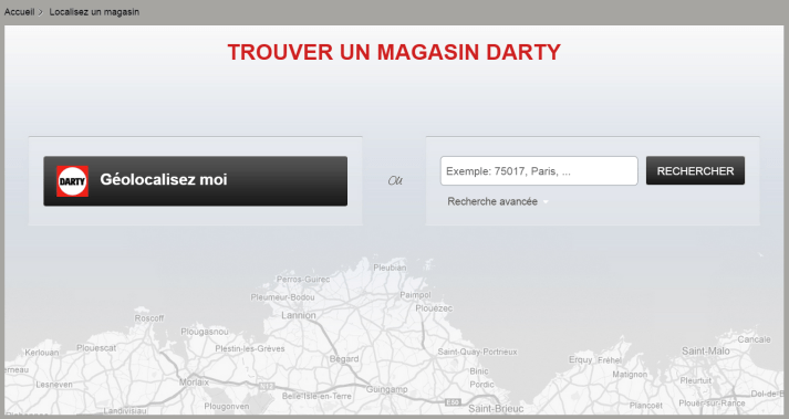 exemple-store-locator-efficace-darty