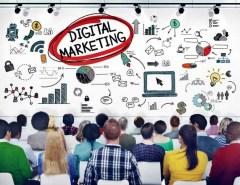 formation-digitale-diplomante