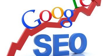 Facteurs-cles-positionnement-google