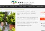 partie-haute-fiche-produit-art-garden