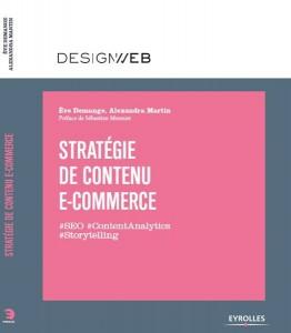 livre-strategie-contenu-ecommerce