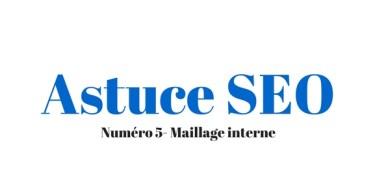 gerer-optimiser-maillage-interne