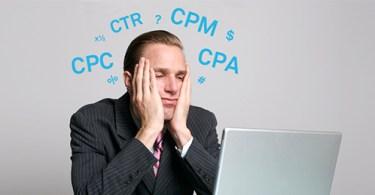 cpm-cpc-cpl-cpa-quel-modele-choisir