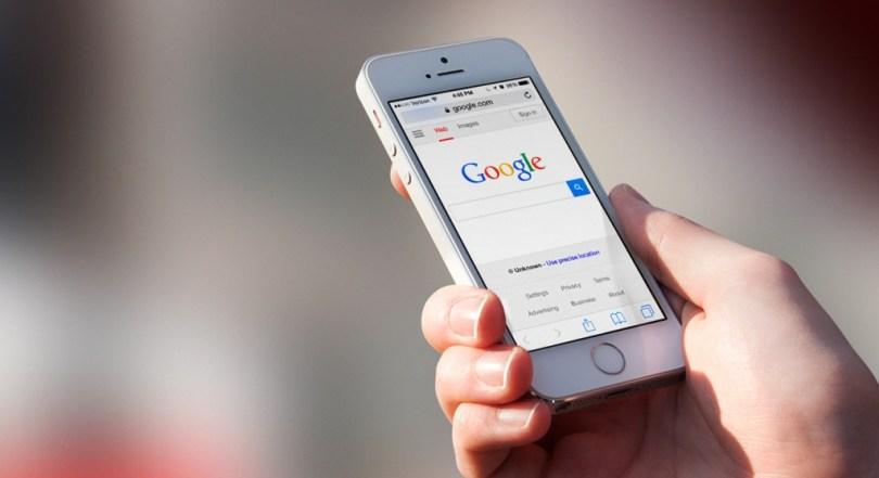temps-chargement-mobile-e-commerce