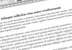 comment-identifier-police-ecriture-site-internet