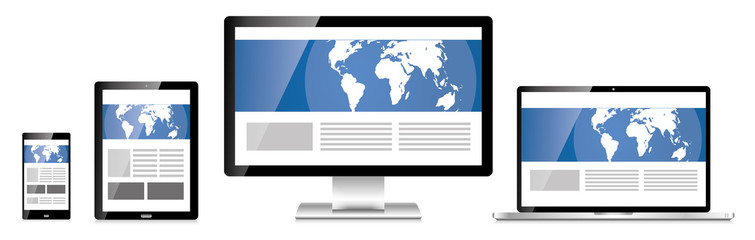 tester-site-responsive-sur-pc-site-mobile
