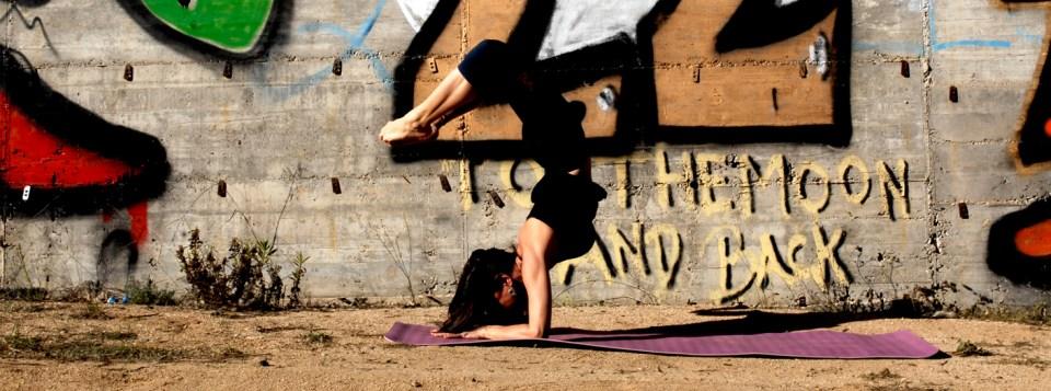 jordana goldstein grafitti2