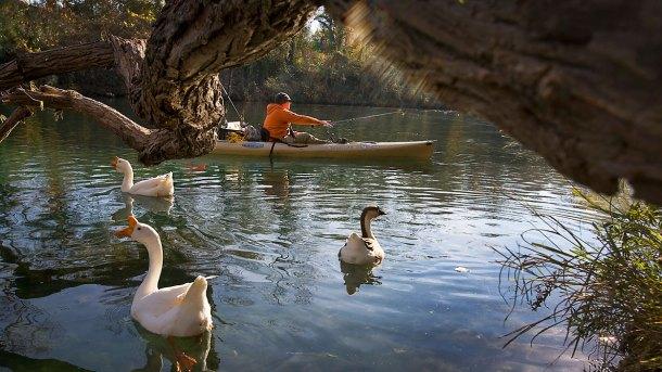 rbz-kayak-fisherman-01