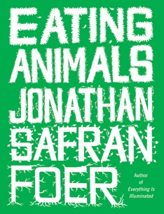 cover-eating-animals-by-jonathan-safran-foer