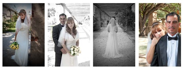 Wedding Photography in Miami