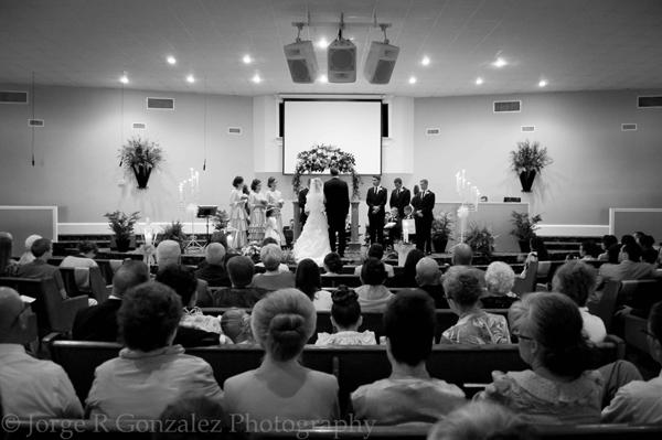 Miami Wedding Photography Wedding Photography Traditional Southern Wedding Photography in Mississippi by Jorge R Gonzalez Photography wedding photos foto boda novia novio bride groom