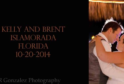 Destination Wedding Islamorada