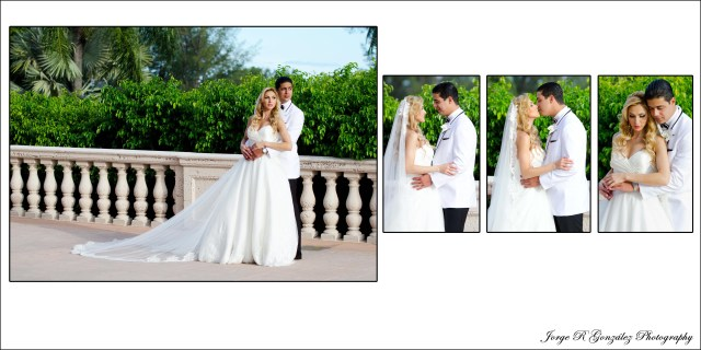 wedding photography in homestead miami florida coral gables coral gables congregational united church of christ
