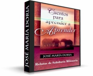 Cuentos para Aprender a Aprender - Jose Maria Doria