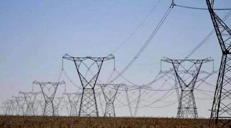 Setor energético está preparado para retomada do crescimento, diz EPE