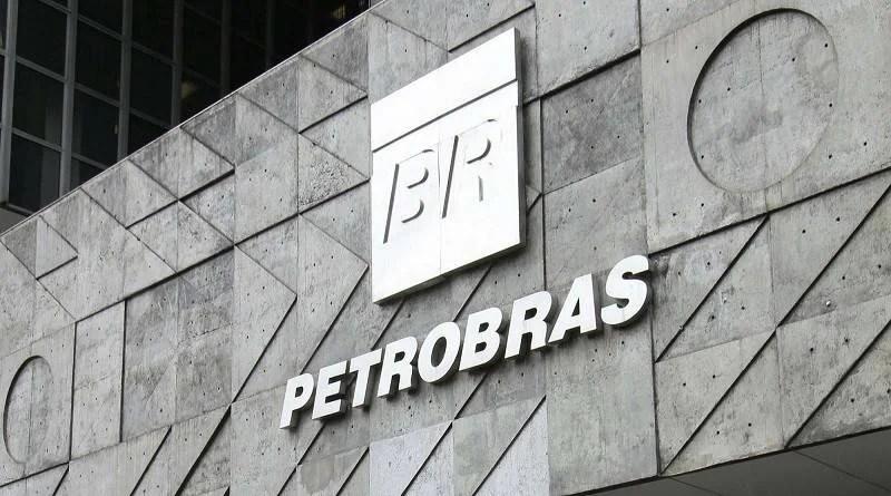Justiça manda devolver R$ 145 milhões à Petrobras