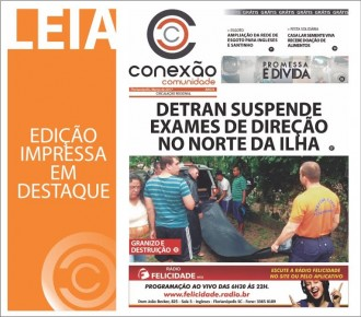 banner-site-jornal