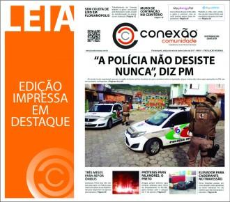 banner-site-jornal-julho