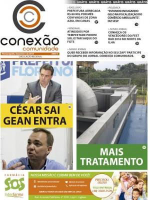 capa-dezembro
