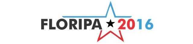 floripa-2016-campanha-norte-ilha-banner