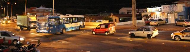 sinaleiras-cruzamentos-ingleses-prefeitura-02