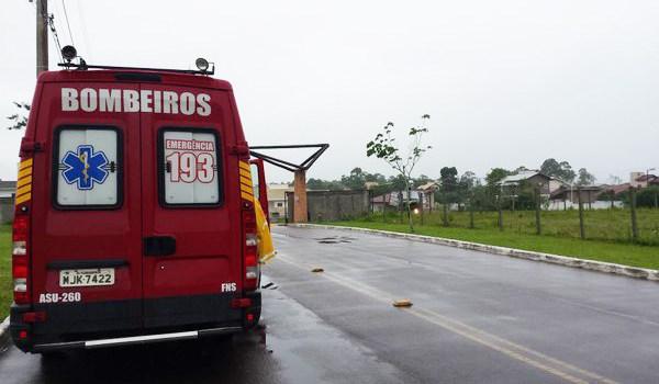 Foto: Arcanjo / Divulgação