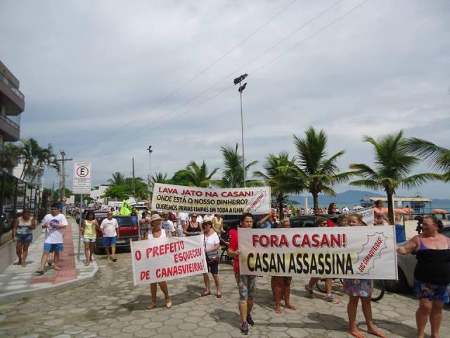 Foto: Codeni / Divulgação