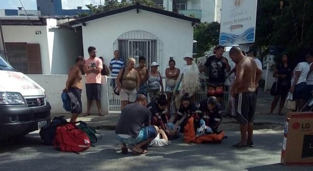 Foto: Marivete Secco / Divulgação
