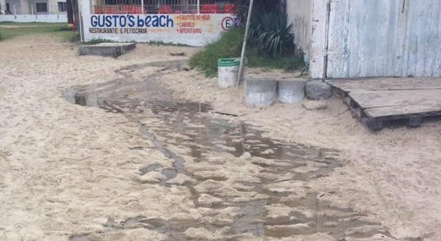 Foto: Adriano Barriga / Divulgação