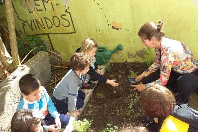 antonio paschoal - horta 5