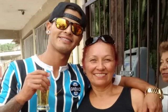 Foto: Divulgação / Jornal Conexão Comunidade