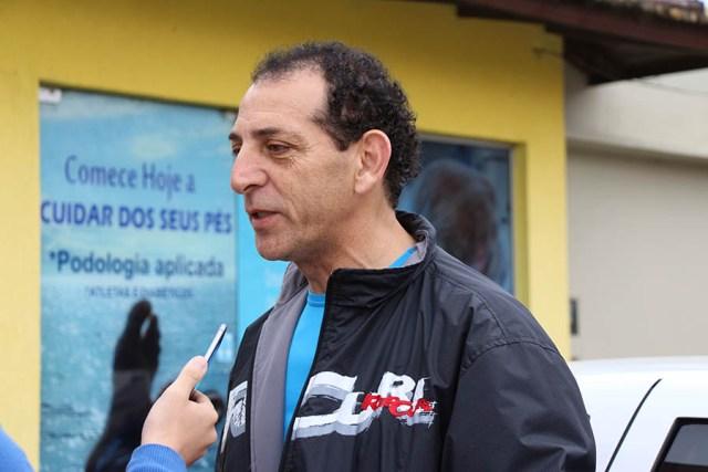 Foto: Luzia Vidal /JCC