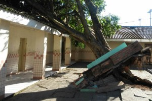 Foto: Arquivo EBM Osmar Cunha / Divulgação